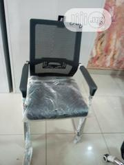 Mesh Chair | Furniture for sale in Lagos State, Ojo