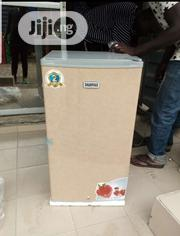 Sharpage Table-Top Fridge | Kitchen Appliances for sale in Lagos State, Ojo