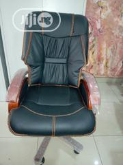 Executive Office Chair | Furniture for sale in Lagos State, Oshodi-Isolo