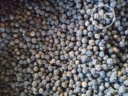 Good Quality Black Pepper | Feeds, Supplements & Seeds for sale in Kaduna State, Kaduna North