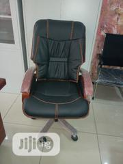 Executive Chair | Furniture for sale in Lagos State, Victoria Island