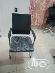 Visitor Chair | Furniture for sale in Lagos State, Victoria Island