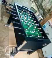 Soccer Table (Foosball) | Sports Equipment for sale in Lagos State, Ajah