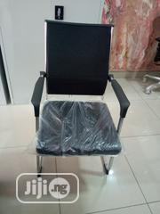 Quality Chair | Furniture for sale in Lagos State, Oshodi-Isolo