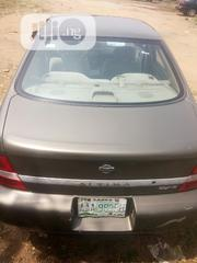 Nissan Altima 2000 Brown | Cars for sale in Abuja (FCT) State, Mpape