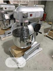 Cake Mixer 20 Litres | Restaurant & Catering Equipment for sale in Lagos State, Ojo