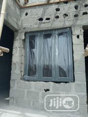 Latest Aluminum Windows | Building & Trades Services for sale in Lagos State, Ikorodu