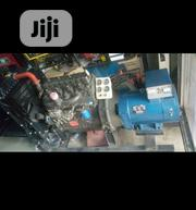 25kva Basic Generator | Electrical Equipments for sale in Lagos State, Victoria Island