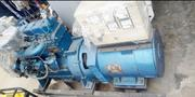 50kva Basic Generator   Electrical Equipments for sale in Imo State, Owerri-Municipal