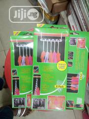 Wonder Hanger(Available In Wholesales Also)   Home Accessories for sale in Lagos State, Ojodu