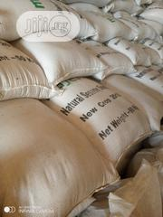Sesame Seed | Feeds, Supplements & Seeds for sale in Kano State, Fagge