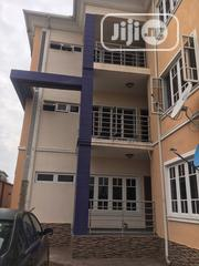 Two Bedroom Room Flat For Rent At Lagos Business School Ajah Lekki | Houses & Apartments For Rent for sale in Lagos State, Ajah