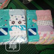 Baby Washcloths | Baby & Child Care for sale in Lagos State, Agege