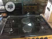 Maxi 60*90 Gas Cooker | Kitchen Appliances for sale in Lagos State, Alimosho