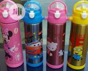 Insulated Bottle   Babies & Kids Accessories for sale in Abuja (FCT) State, Dutse-Alhaji