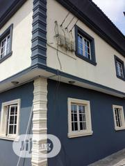 2 Bedroom Flat At Elebu To Let | Houses & Apartments For Rent for sale in Oyo State, Ido