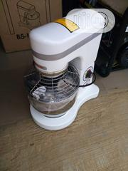 Industrial Cake Mixer 5liters | Restaurant & Catering Equipment for sale in Lagos State, Ojo