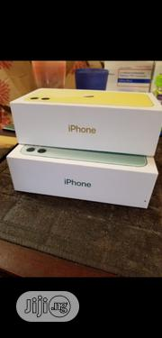 New Apple iPhone 11 64 GB Green | Mobile Phones for sale in Osun State, Osogbo