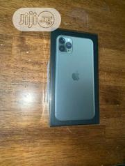 New Apple iPhone 11 Pro Max 64 GB | Mobile Phones for sale in Abuja (FCT) State, Wuse