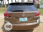 Toyota Venza 2013 LE AWD Pink | Cars for sale in Abuja (FCT) State, Garki 2