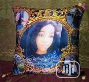 Throw Pillows | Computer & IT Services for sale in Lagos State, Lagos Mainland
