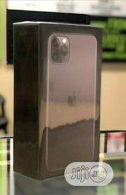 New Apple iPhone 11 Pro Max 64 GB | Mobile Phones for sale in Rivers State, Port-Harcourt