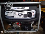 KEMAGE KM11000E2, Made in Japan, 10kva. | Home Appliances for sale in Rivers State, Port-Harcourt