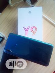 New Huawei Y9 64 GB | Mobile Phones for sale in Abuja (FCT) State, Wuse 2