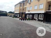4bedroom With 1bedroom BQ By Galadimawa Abuja | Houses & Apartments For Sale for sale in Abuja (FCT) State, Galadimawa
