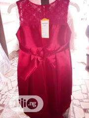 Baby Girl Gown | Children's Clothing for sale in Oyo State, Ibadan South West