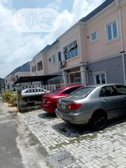 3 Bedroom Terrace Duplex By Nbora Nyami Abuja | Houses & Apartments For Sale for sale in Abuja (FCT) State, Mbora
