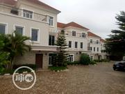 10 Units of 5 Bedroom Fully Detached Duplex at Katampe Abuja | Houses & Apartments For Sale for sale in Abuja (FCT) State, Katampe
