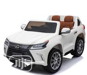Lexus Toy Car | Toys for sale in Lagos State, Lagos Island