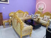 Royal Sofa Chair | Furniture for sale in Lagos State, Lagos Mainland