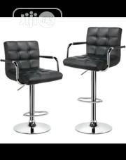 2 Pcs of Bar Stools | Furniture for sale in Lagos State, Lagos Mainland