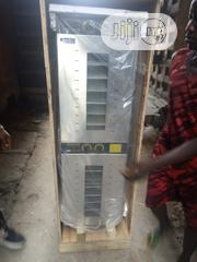 Dehydrator , Commercial Dehydrator | Restaurant & Catering Equipment for sale in Kano State, Nasarawa-Kano