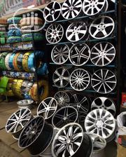 Drive With Comfort | Vehicle Parts & Accessories for sale in Lagos State, Victoria Island
