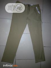 Adorable Pant Trouser   Clothing for sale in Lagos State, Ibeju