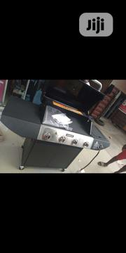 Commercial Barbeque Machine | Restaurant & Catering Equipment for sale in Kano State, Kano Municipal
