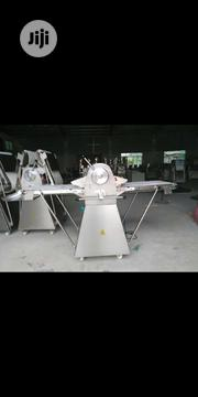 Commercial Dough Sheeter | Restaurant & Catering Equipment for sale in Kano State, Kano Municipal