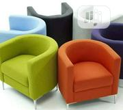 Bucket Sofa Chair   Furniture for sale in Lagos State, Lagos Mainland