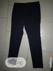 Slot Pant Trouser   Clothing for sale in Lagos State, Ibeju