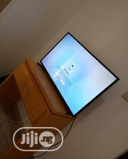 Samsung Full HD Tv, 43inchs   TV & DVD Equipment for sale in Abuja (FCT) State, Central Business District