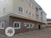 6 Units Of 3 Bedroom At Wuye Abuja | Houses & Apartments For Sale for sale in Abuja (FCT) State, Wuye
