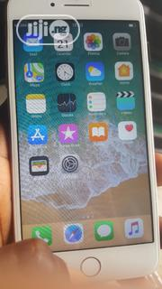 Apple iPhone 8 Plus 16 GB Gold | Mobile Phones for sale in Lagos State, Ikeja