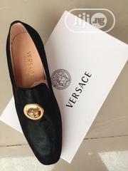 Zversace Shoes | Shoes for sale in Lagos State, Oshodi-Isolo