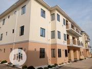 2bedroom Apartment For Rent At Garki, Area 1 | Houses & Apartments For Rent for sale in Abuja (FCT) State, Garki I