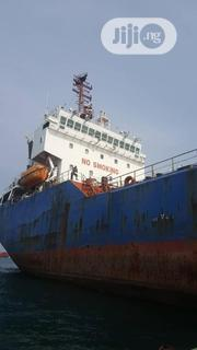 MT Magnet Stars   Watercraft & Boats for sale in Lagos State, Apapa