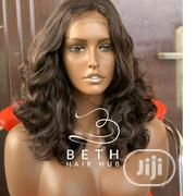 Wig Remi Human Hair | Hair Beauty for sale in Rivers State, Port-Harcourt