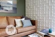 3d Wall Panels   Home Accessories for sale in Imo State, Owerri